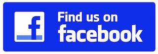 Finduson Facebook_logo_vector-8